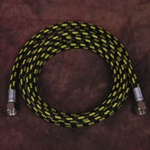 6' Sprayer Hose (Braided)