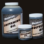BuckTan Softening Oil