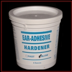Ear Adhesive-Weso